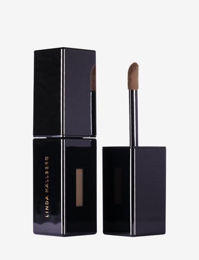 Velvet Couture - liquid lipstick - nougat
