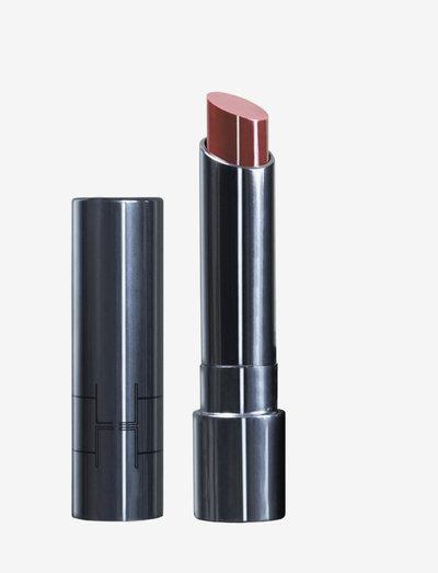 Fantastick Multi-use Lipstick SP15 - läppstift - goldstone