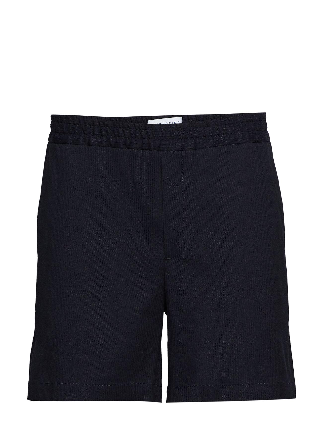Libertine Libertine Front Shorts