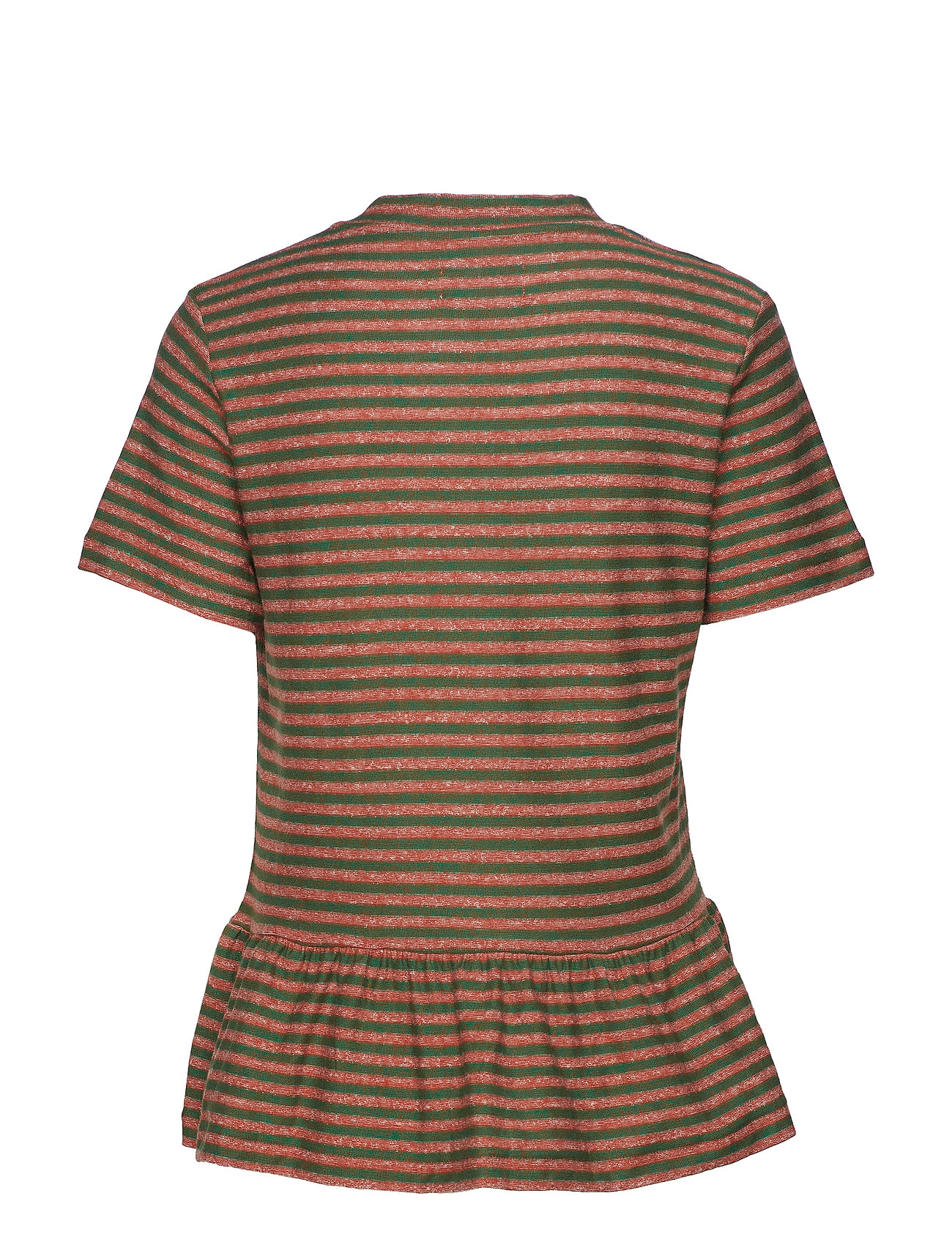 Libertine-Libertine Wake- T-shirts & hauts jr7ldjfY 6OSwk 7cxMWmc9