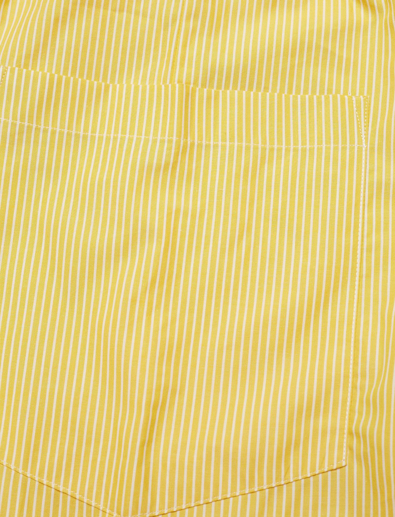 Libertine-Libertine Unit- Robes o2ucRESY CZGnY DmlDKHPA