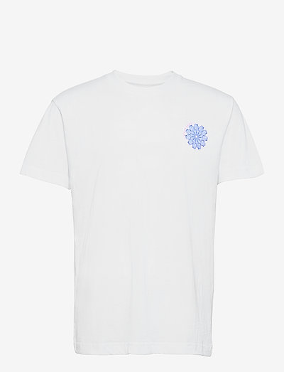 Beat Gigas Army - t-shirts basiques - white
