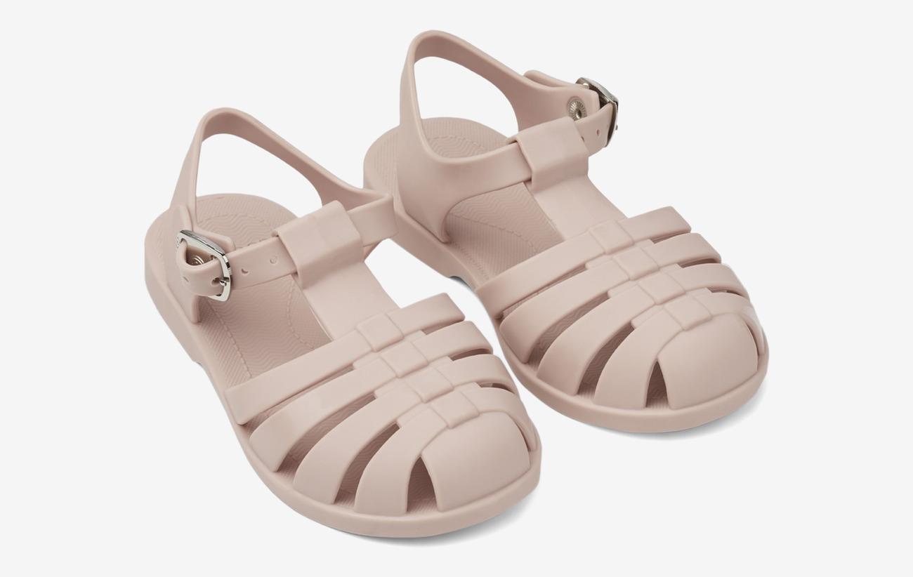 Bre Sandals