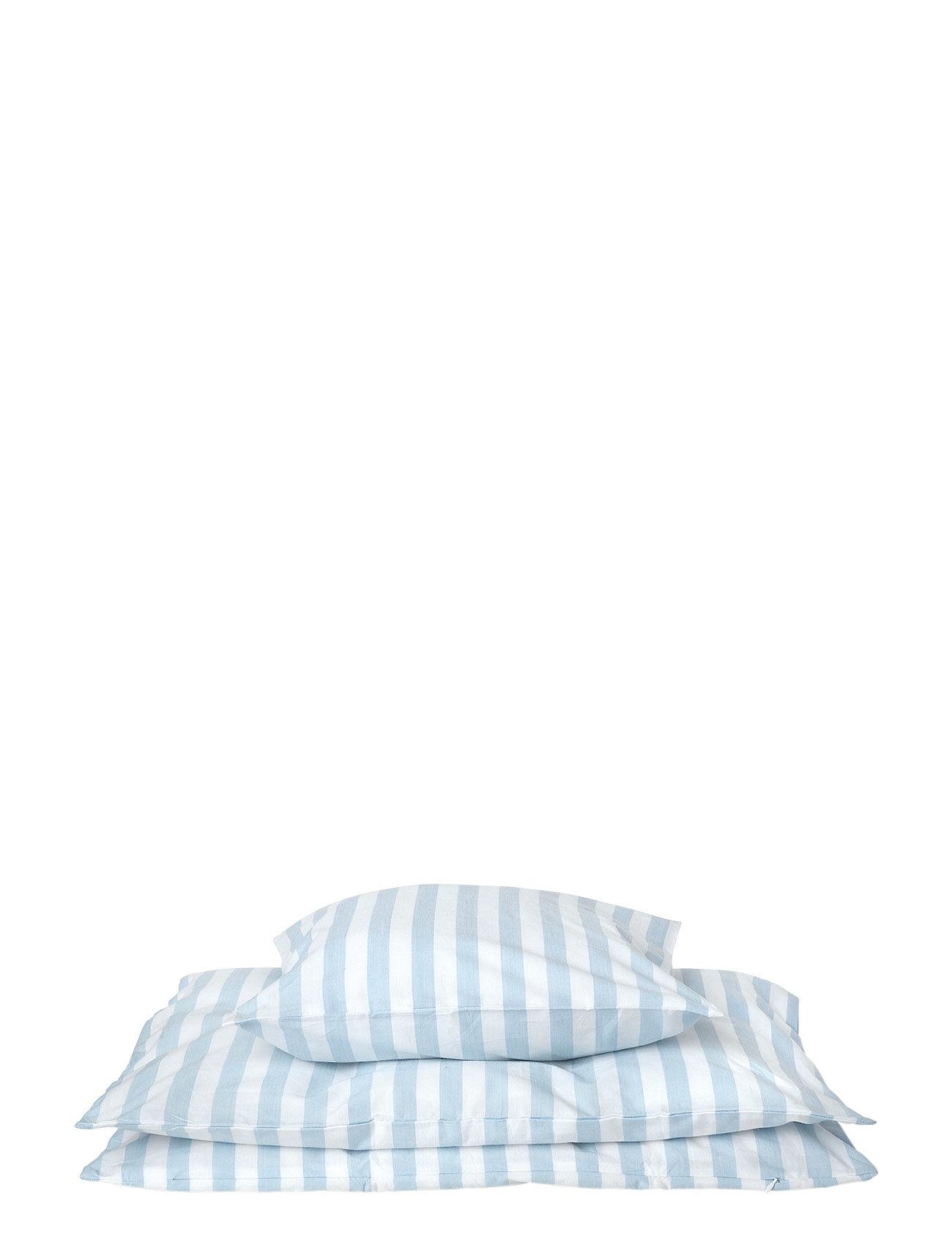 Bedding Y/D Stripe - Liewood