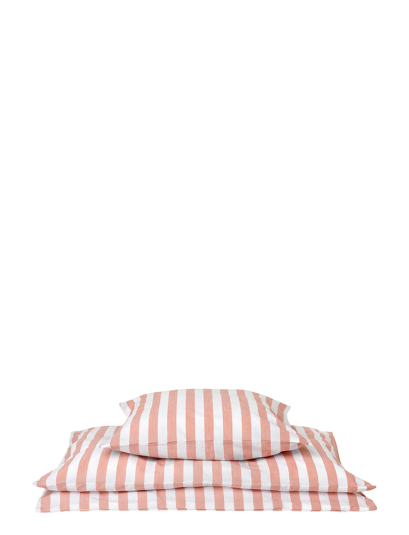 Liewood Bedding Y/D Stripe