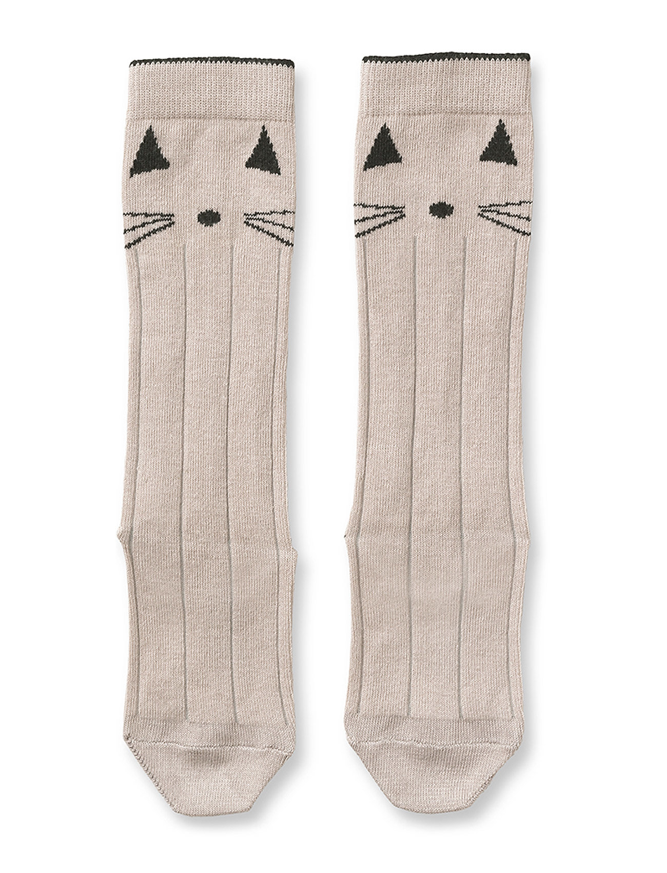 Liewood Sofia cotton knee socks