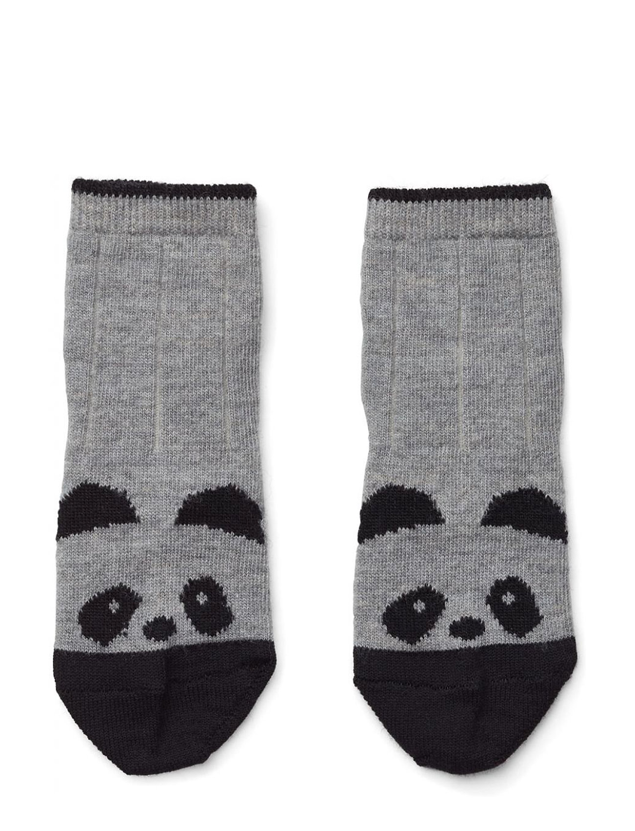 Liewood Silas wool socks