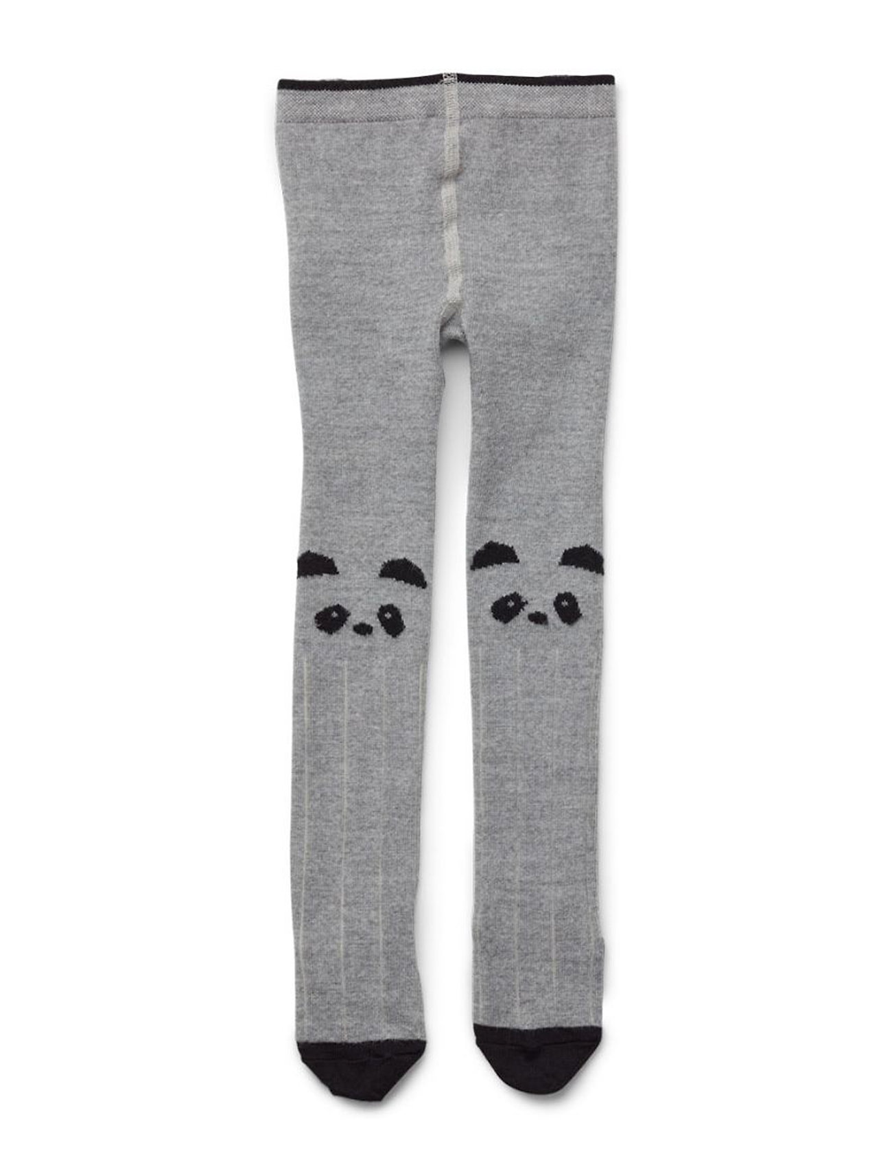 Liewood Silje wool stockings