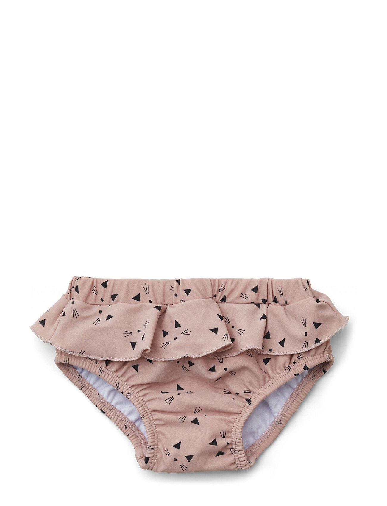 9623cc77a8 Elise baby girl swim pants