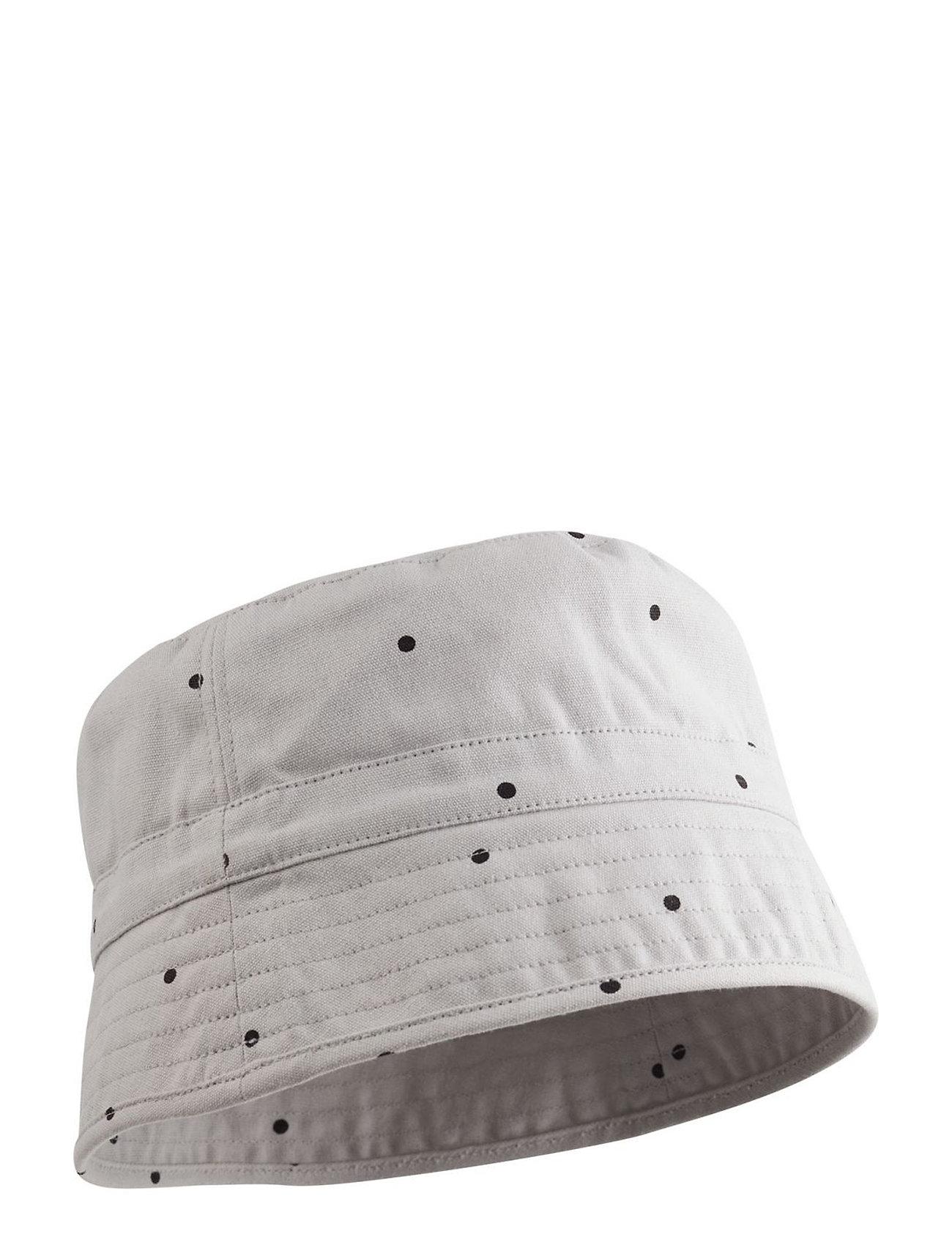 Image of Jack Bucket Hat (3158636483)