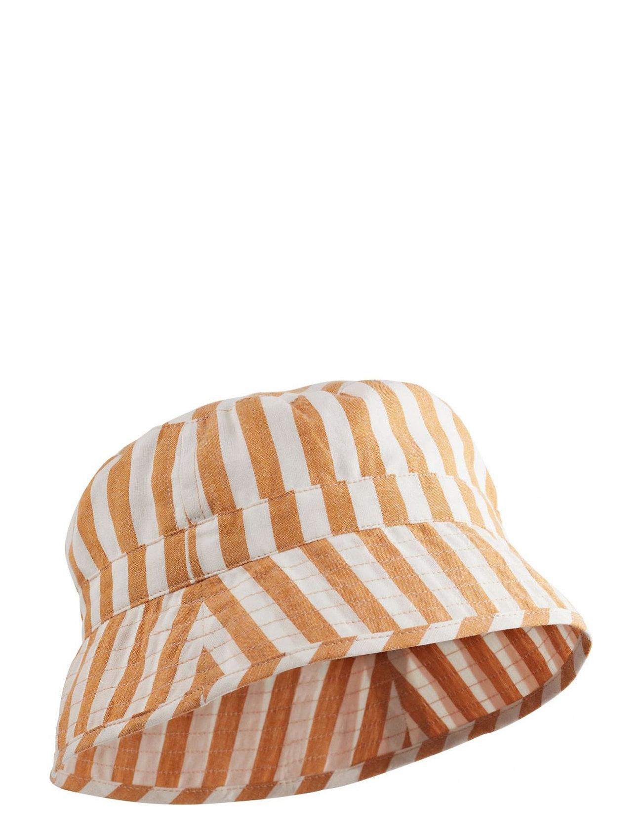 Image of Jack Bucket Hat (3158636479)