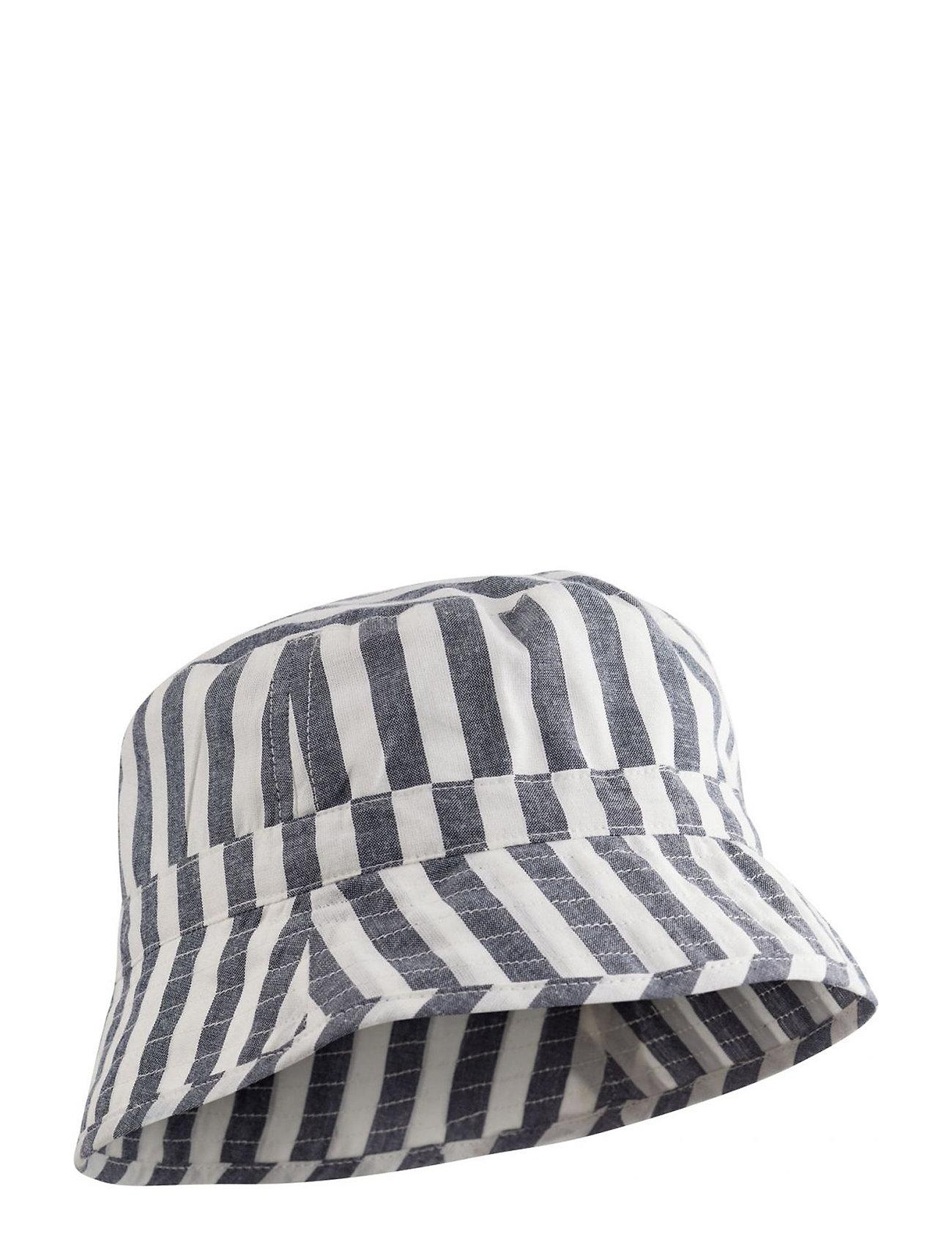Image of Jack Bucket Hat (3158636481)
