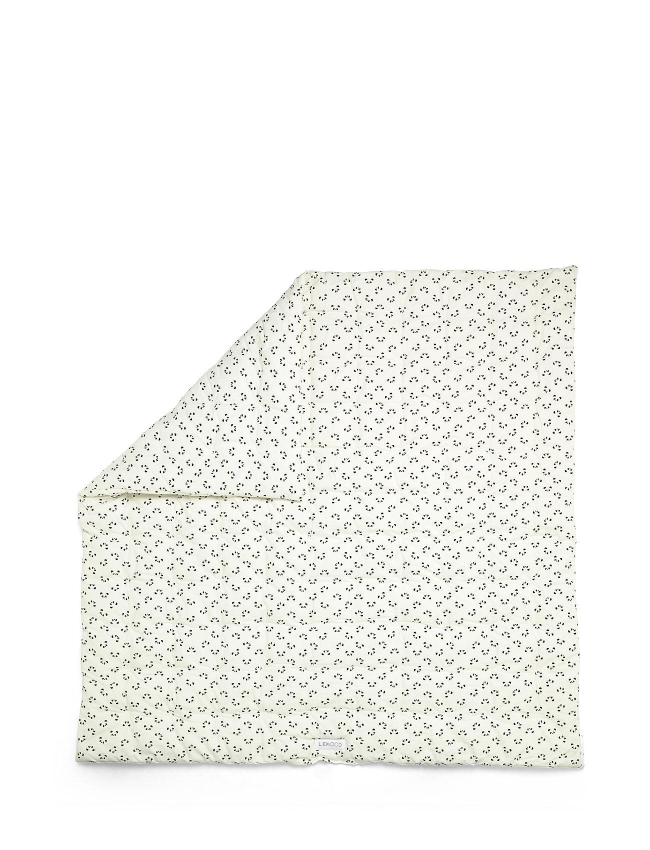 Printpanda De La Creme Baby Blanket Agnes CremeLiewood 35L4RjcAq