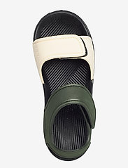 Liewood - Blumer sandals - sandały - hunter/black mix - 3