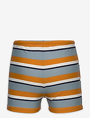Liewood - Otto swim pants - spodenki - stripe - 1