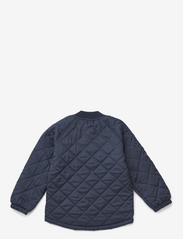 Liewood - Luna thermo set - overall - navy - 3