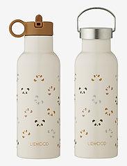 Neo water bottle - PANDA SANDY MULTI MIX