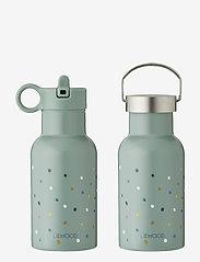Anker water bottle - CONFETTI PEPPERMINT MIX