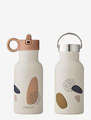 Anker water bottle - BUBBLY SANDY