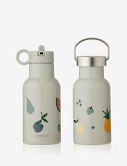 Anker water bottle - FRUIT DOVE BLUE