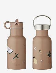 Anker water bottle - FRUIT PALE TUSCANY