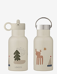 Anker water bottle - HOLIDAY MIX
