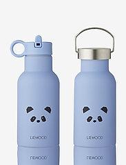 Anker water bottle - PANDA SKY BLUE