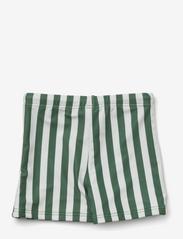Liewood - Otto swim pants - uv-clothing - stripe - 1
