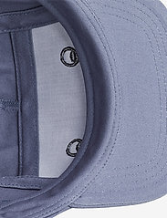 Liewood - Rory cap - huer & kasketter - dino blue wave - 2