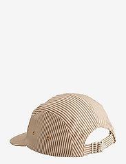 Liewood - Rory cap - huer & kasketter - stripe - 1