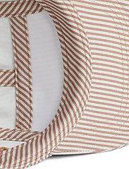 Liewood - Rory cap - huer & kasketter - stripe - 2