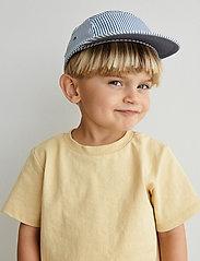 Liewood - Rory cap - huer & kasketter - stripe - 3