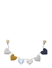 Chain - MIX