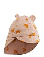 Gorm sun hat - SPROUT ROSE