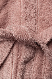 Liewood - Lily bathrobe - szlafroki - rabbit rose - 3