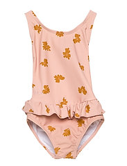 Amara swimsuit - SPROUT ROSE