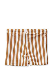 Otto swim pants - STRIPE