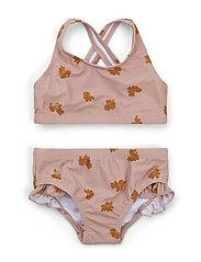 Juliet bikini - SPROUT ROSE