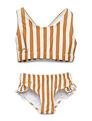 Juliet bikini - STRIPE