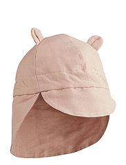 Eric sun hat - ROSE