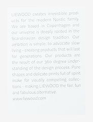 Liewood - Otto swim pants - spodenki - sea creature mix - 2