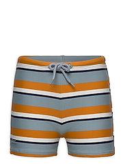 Otto swim pants - STRIPE