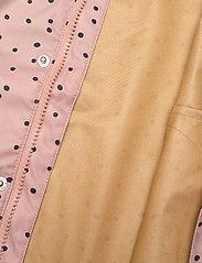 Liewood - Parker rainwear - ensembles - confetti rose - 7