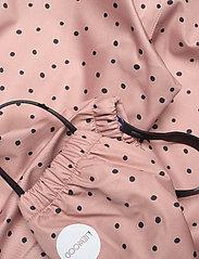 Liewood - Parker rainwear - ensembles - confetti rose - 8