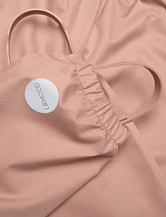 Liewood - Parker rainwear - zestawy - dark rose - 7