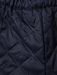 Liewood - Luna thermo set - overall - navy - 10