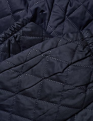 Liewood - Luna thermo set - overall - navy - 9