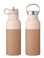 Neo water bottle - TUSCANY ROSE MIX