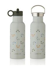 Neo water bottle - PANDA DOVE BLUE MULTI MIX