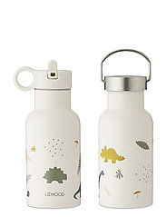 Anker water bottle - DINO MIX